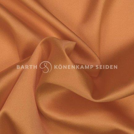 3167-314-stretch-satin-seide-orange-1