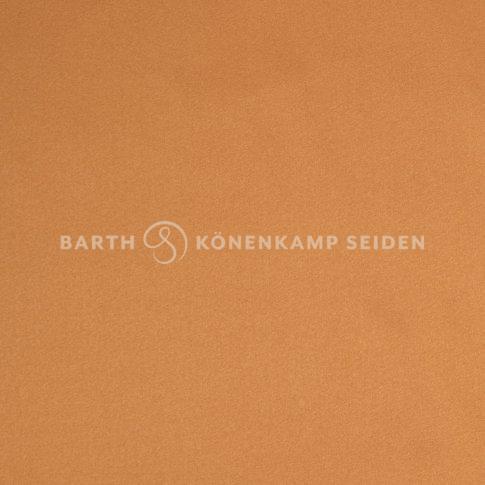 3167-314-stretch-satin-seide-orange-2