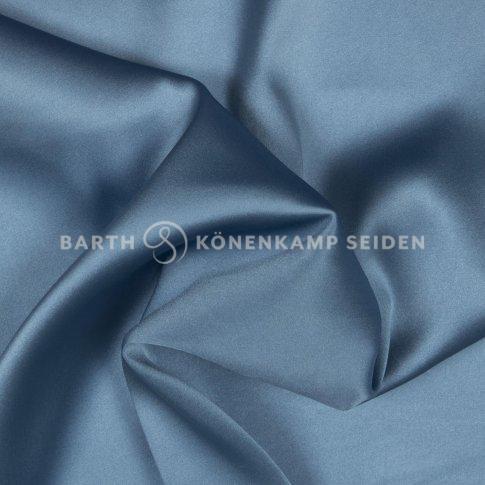 3167-319-stretch-satin-seide-blau-1