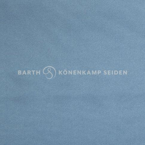 3167-319-stretch-satin-seide-blau-2