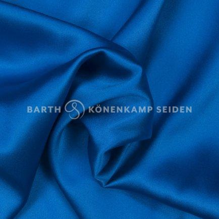 3167-320-stretch-satin-seide-blau-1