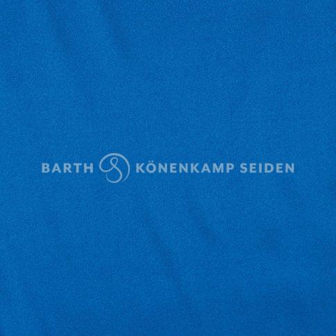 3167-320-stretch-satin-seide-blau-2