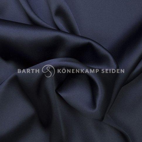 3167-321-stretch-satin-seide-blau-1
