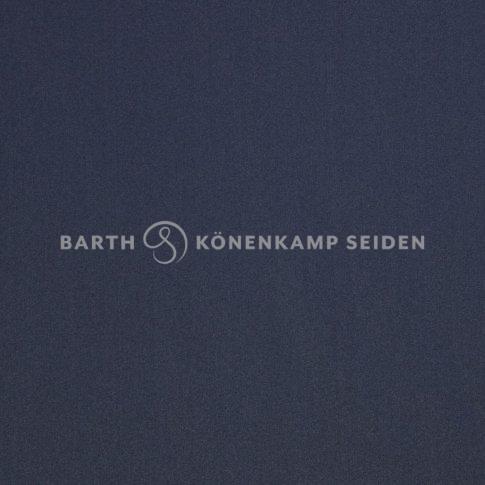 3167-321-stretch-satin-seide-blau-2