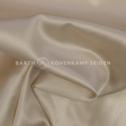 3167-326-stretch-satin-seide-beige-1