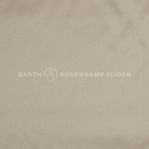 3167-326-stretch-satin-seide-beige-2
