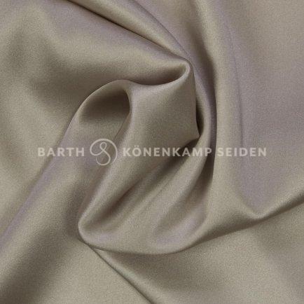 3167-330-stretch-satin-seide-beige-1