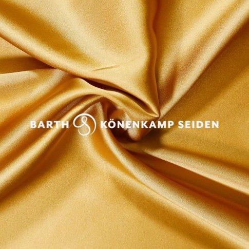 3167-344-stretch-satin-seide-gold-1