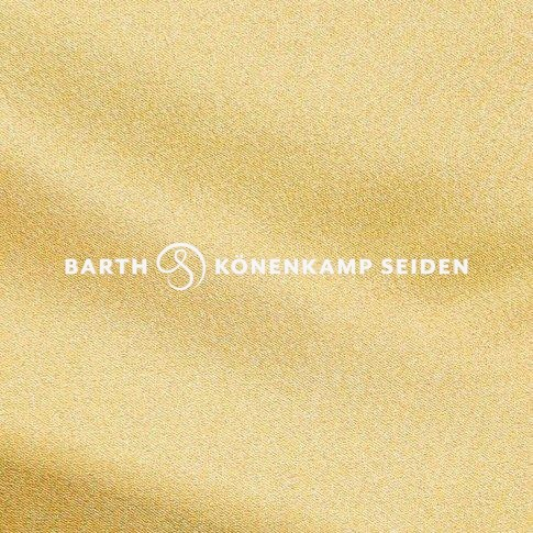 3167-344-stretch-satin-seide-gold-2
