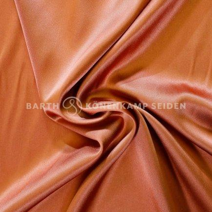 3167-345-stretch-satin-seide-braun-orange-1