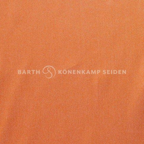 3167-345-stretch-satin-seide-braun-orange-2