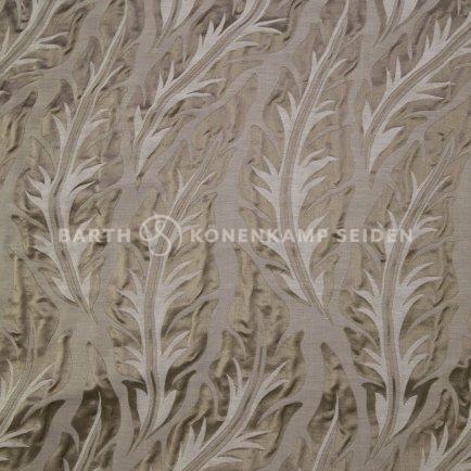3900-mischgewebe-blätter-3d-effekt-braun