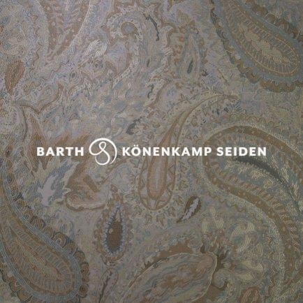 3902-2-mischgewebe-jacquard-paisley-beige-grau