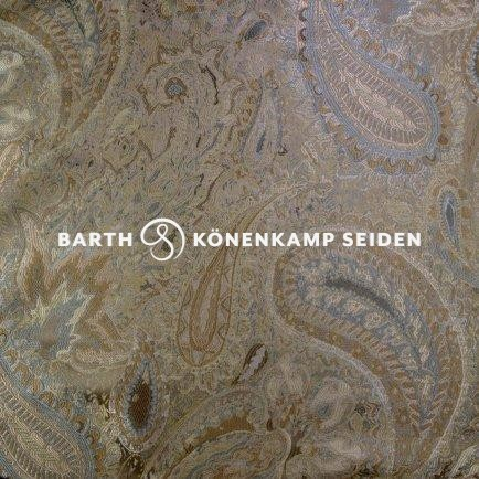 3902-3-mischgewebe-jacquard-paisley-beige-grau