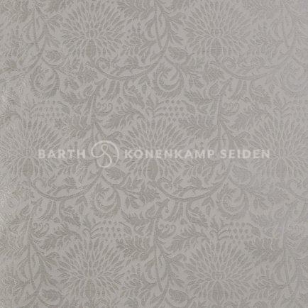 3903-1-mischgewebe-jacquard-floral-weiß