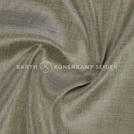 3904-408-mischgewebe-mazzo-uni-oliv-grün-1