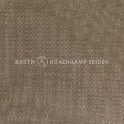 3800-1-deco-silk-plain-seide-braun