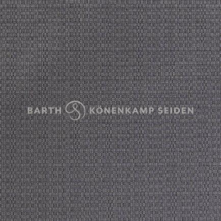 3800-10-deco-silk-plain-seide-grau