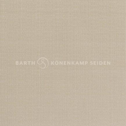 3800-12-deco-silk-plain-seide-grün-beige