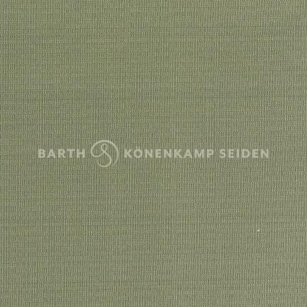 3800-13-deco-silk-plain-seide-grün