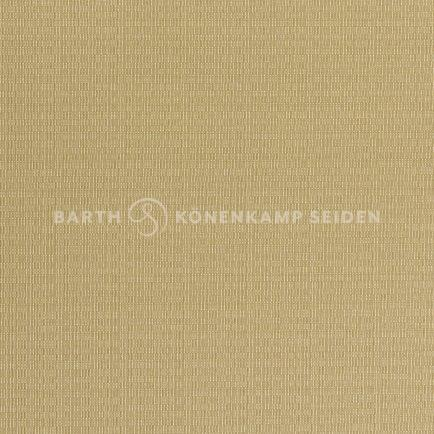 3800-16-deco-silk-plain-seide-gold-gelb