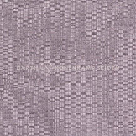 3800-17-deco-silk-plain-seide-pink
