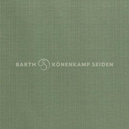 3800-18-deco-silk-plain-seide-grün