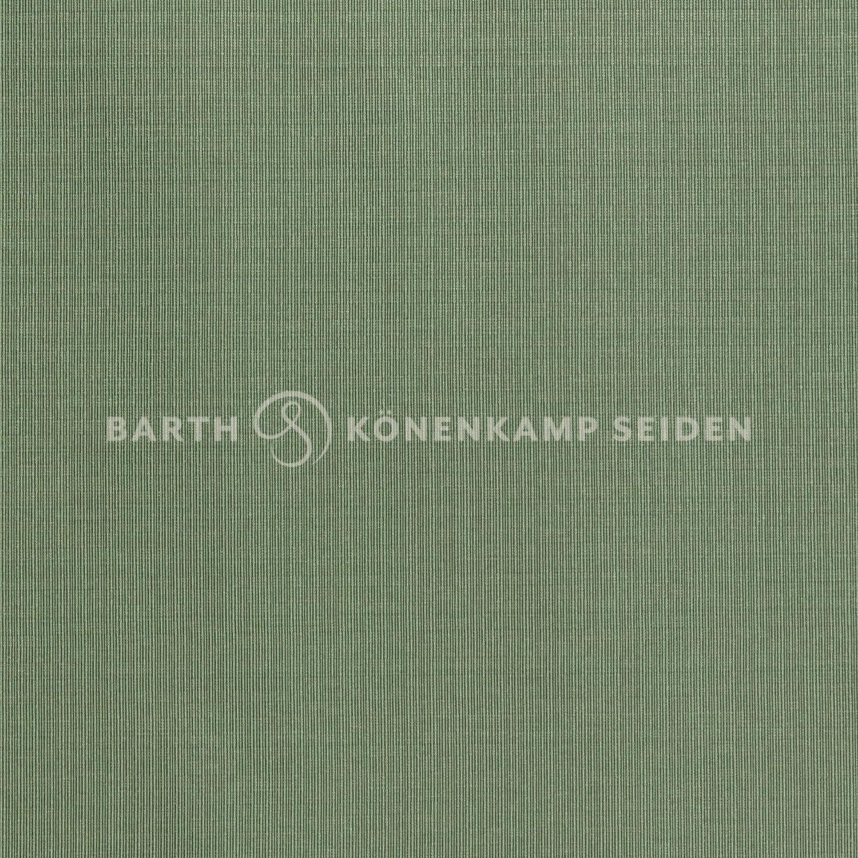 3800-18 / Deco-Silk Plain