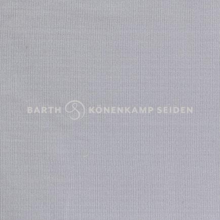 3800-19-deco-silk-plain-seide-grün