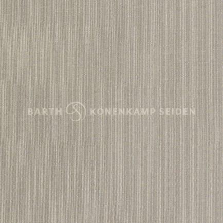3800-20-deco-silk-plain-seide-beige