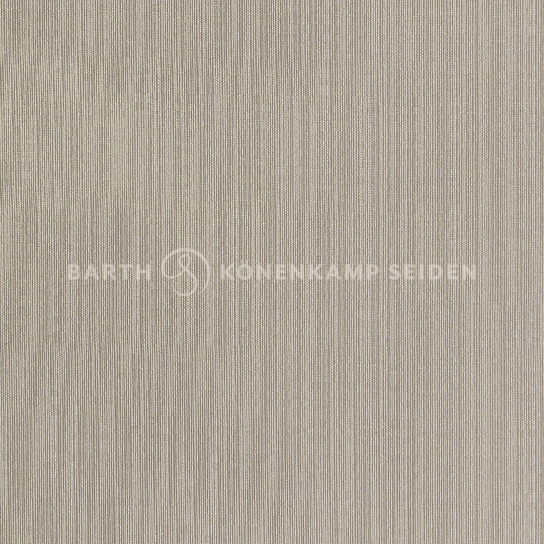3800-20 / Deco-Silk Plain