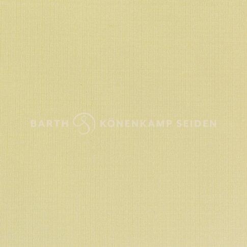 3800-21-deco-silk-plain-seide-gelb