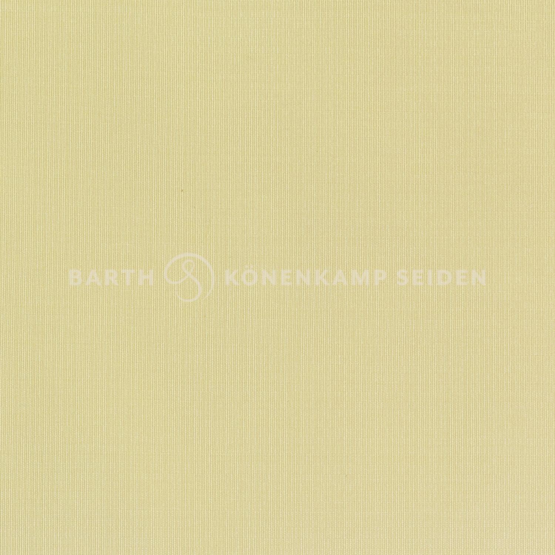 3800-21 / Deco-Silk Plain