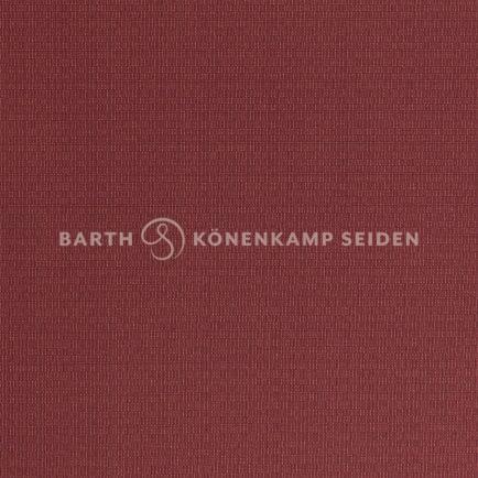 3800-3-deco-silk-plain-seide-rot