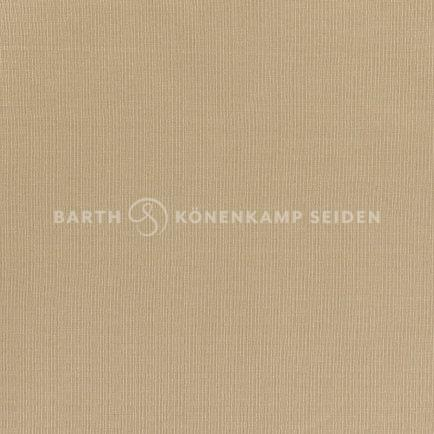 3800-4-deco-silk-plain-seide-gold-gelb