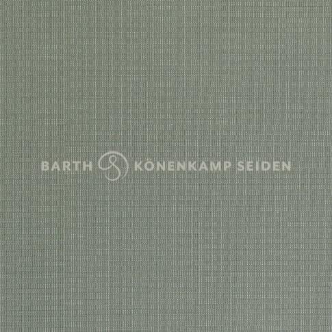 3800-5-deco-silk-plain-seide-grün