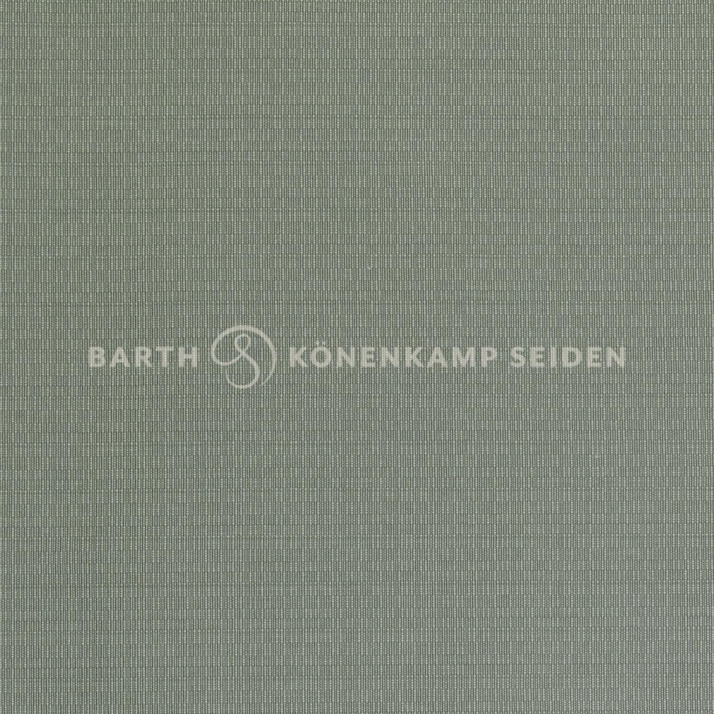 3800-5 / Deco-Silk Plain