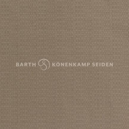 3800-7-deco-silk-plain-seide-braun