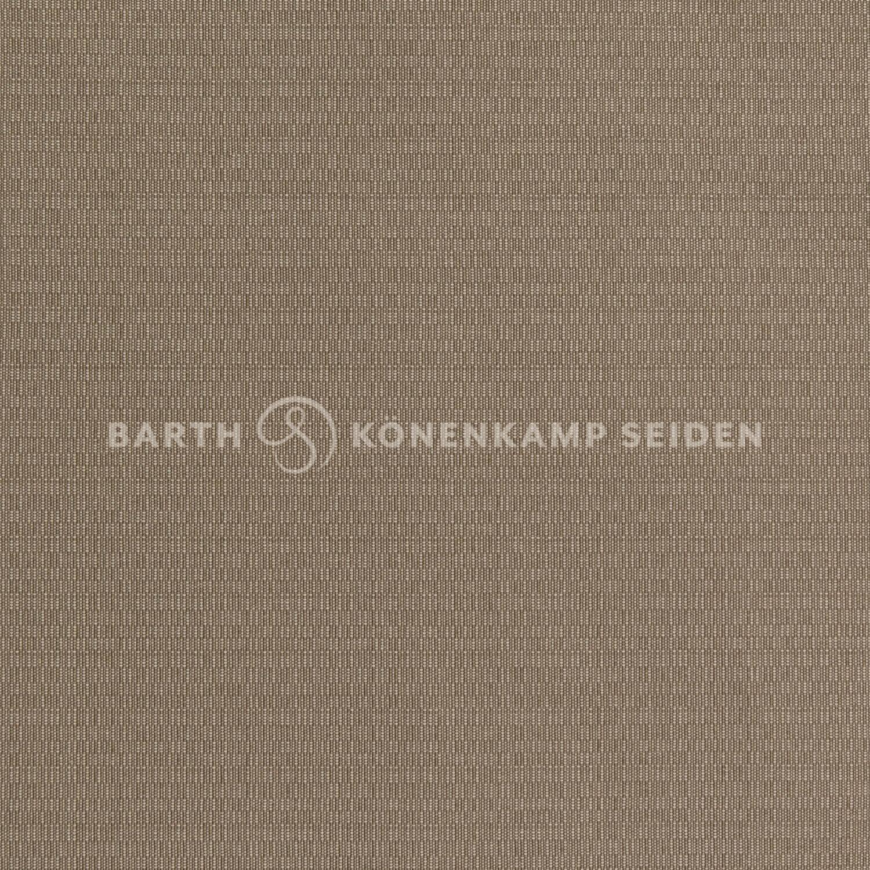 3800-7 / Deco-Silk Plain