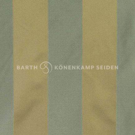 3801-10-deco-silk-gestreift-seide-gold-grün