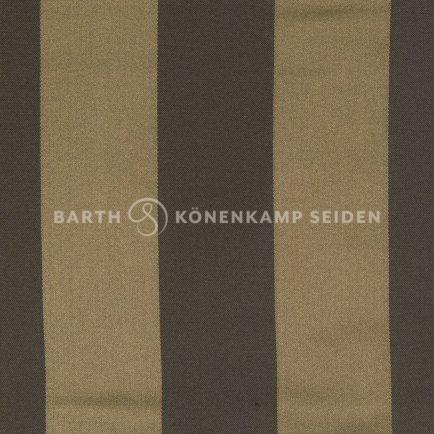 3801-11-deco-silk-gestreift-seide-braun