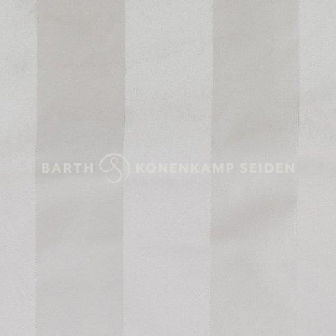 3801-2-deco-silk-gestreift-seide-weiß