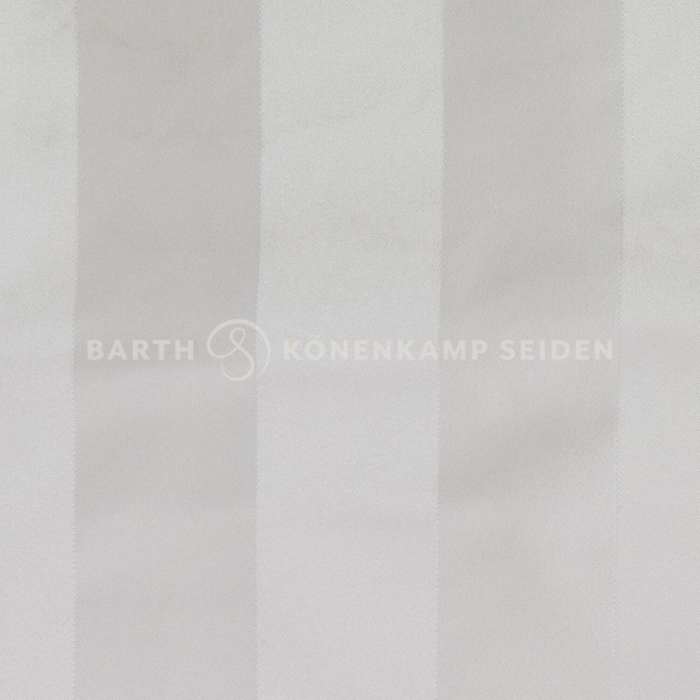 3801-2 / Deco-Silk Ribbon
