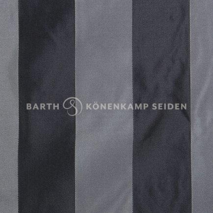 3801-3-deco-silk-gestreift-seide-schwarz-grau