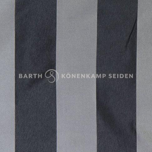 3801-4-deco-silk-gestreift-seide-schwarz-grau