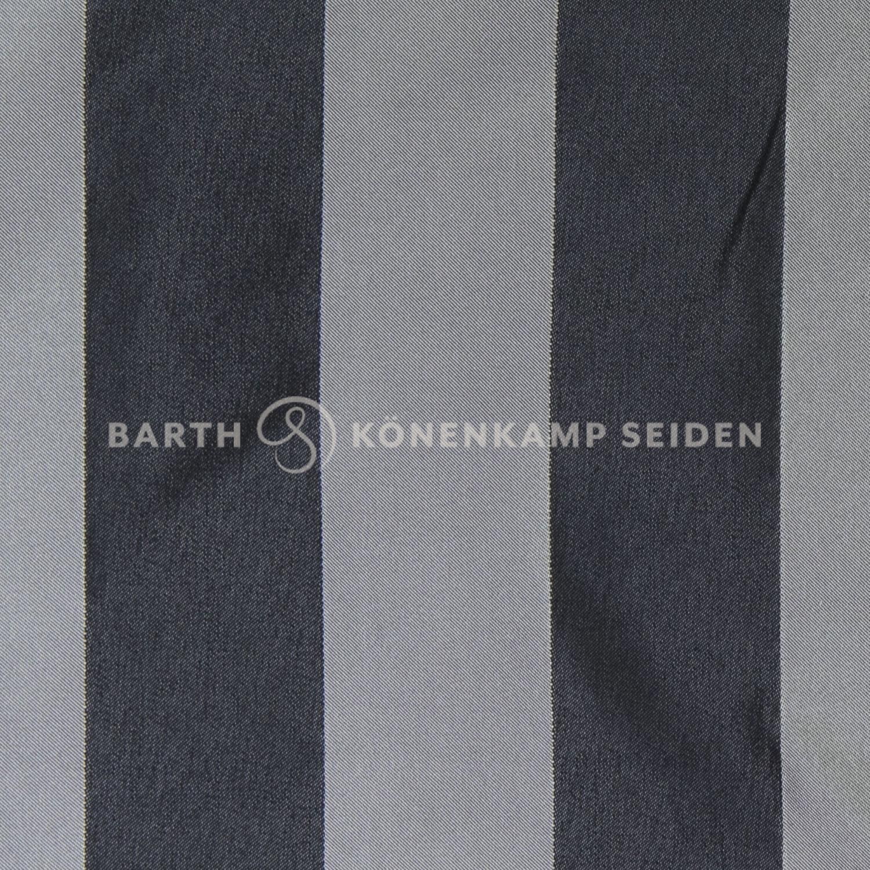 3801-4 / Deco-Silk Ribbon