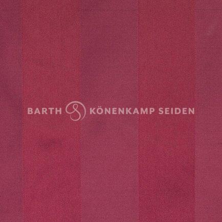3801-5-deco-silk-gestreift-seide-rot