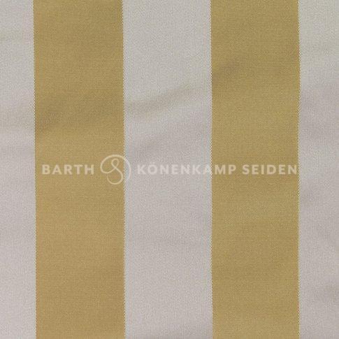 3801-7-deco-silk-gestreift-seide-silber-gold