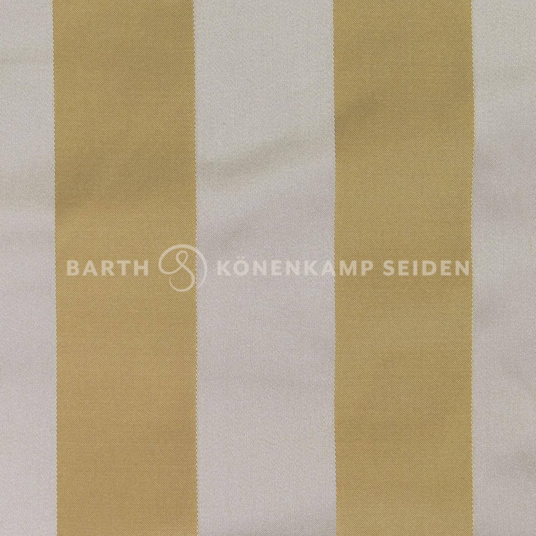 3801-7 / Deco-Silk Ribbon
