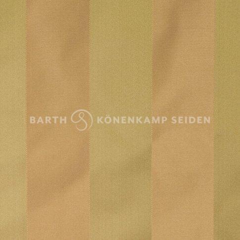 3801-8-deco-silk-gestreift-seide-gold-gelb